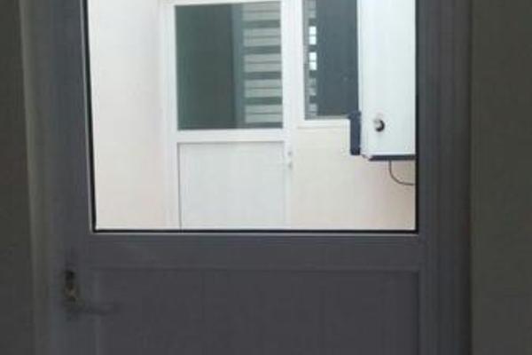 Foto de casa en venta en  , club de golf, emiliano zapata, veracruz de ignacio de la llave, 7977997 No. 06