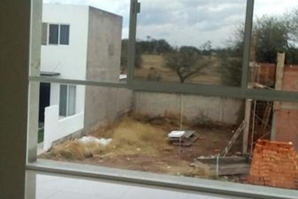 Foto de casa en venta en  , club de golf, emiliano zapata, veracruz de ignacio de la llave, 7977997 No. 08