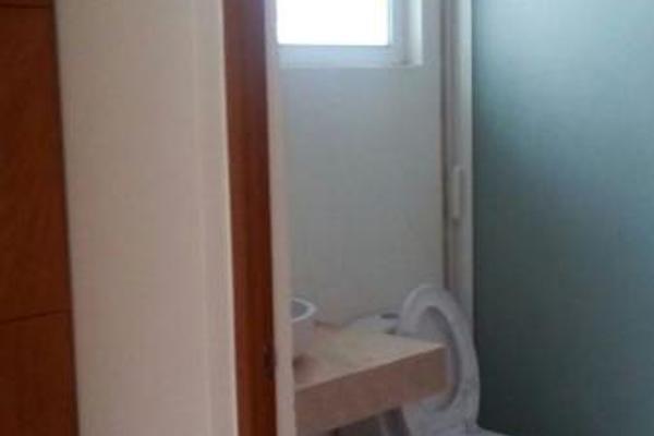 Foto de casa en venta en  , club de golf, emiliano zapata, veracruz de ignacio de la llave, 7977997 No. 09