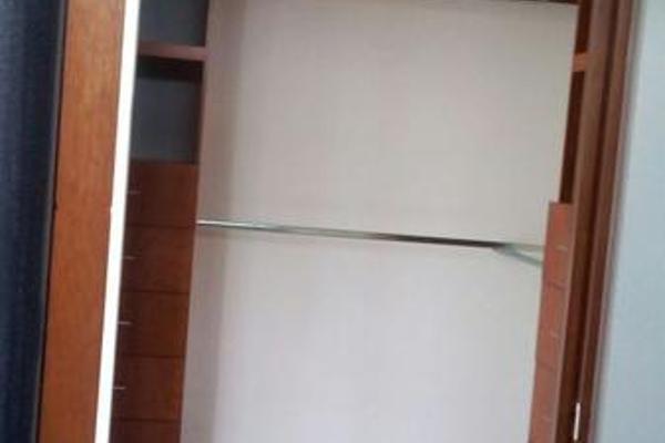 Foto de casa en venta en  , club de golf, emiliano zapata, veracruz de ignacio de la llave, 7977997 No. 10