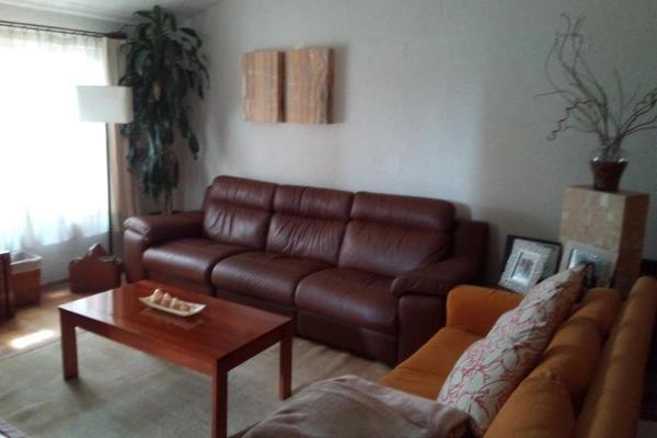 Foto de casa en renta en  , club de golf hacienda, atizapán de zaragoza, méxico, 4656507 No. 11
