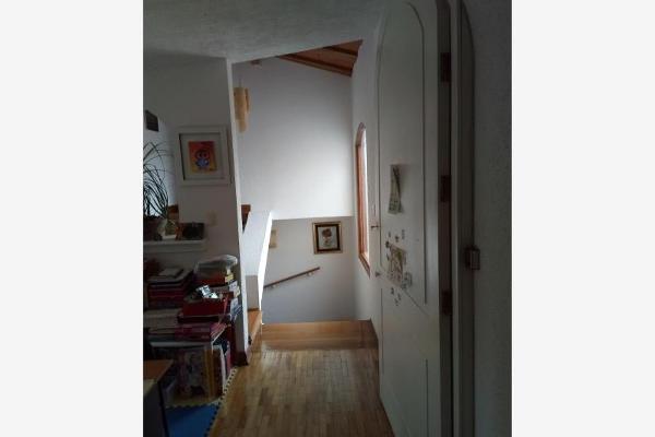 Foto de casa en renta en  , club de golf hacienda, atizapán de zaragoza, méxico, 4656507 No. 12