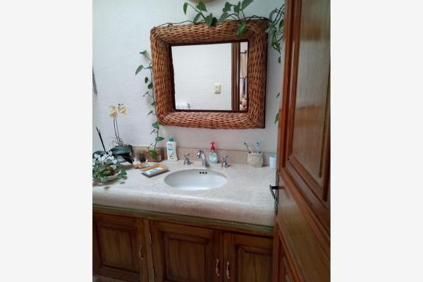 Foto de casa en renta en  , club de golf hacienda, atizapán de zaragoza, méxico, 4656507 No. 14