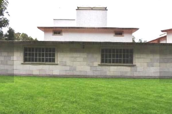 Foto de casa en venta en  , club de golf hacienda, atizapán de zaragoza, méxico, 4669002 No. 06
