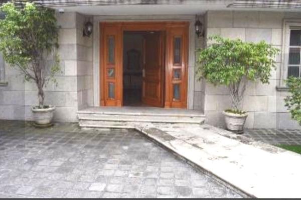 Foto de casa en venta en  , club de golf hacienda, atizapán de zaragoza, méxico, 4669002 No. 13