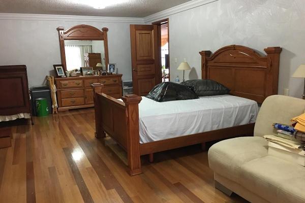 Foto de casa en venta en  , club de golf hacienda, atizapán de zaragoza, méxico, 4669002 No. 17