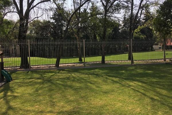 Foto de casa en venta en  , club de golf hacienda, atizapán de zaragoza, méxico, 4669002 No. 21