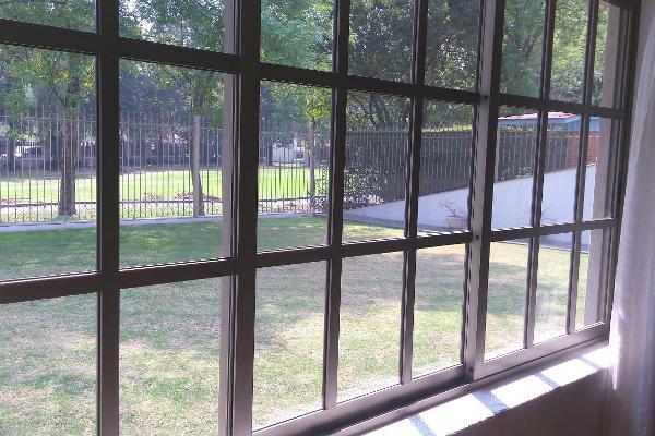 Foto de casa en venta en  , club de golf hacienda, atizapán de zaragoza, méxico, 4669002 No. 26