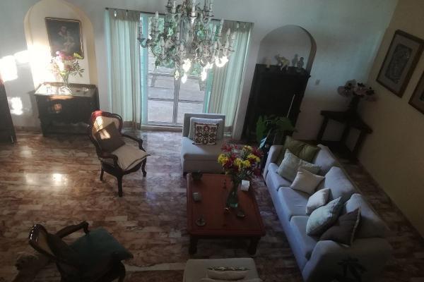 Foto de casa en venta en  , club de golf la ceiba, mérida, yucatán, 14038533 No. 06