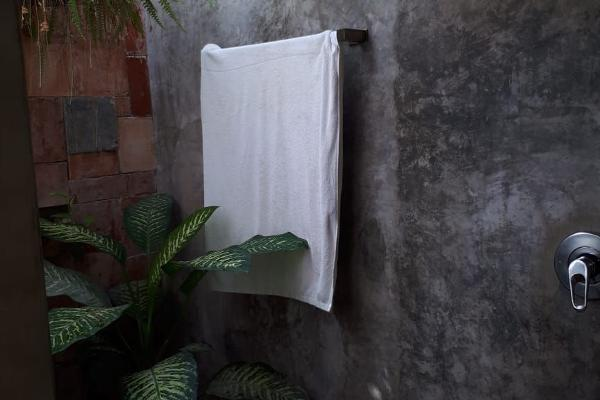 Foto de casa en venta en  , club de golf la ceiba, mérida, yucatán, 14038537 No. 11