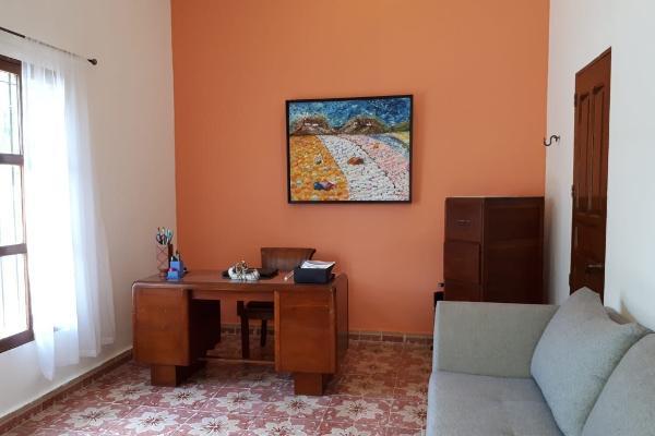 Foto de casa en venta en  , club de golf la ceiba, mérida, yucatán, 14038537 No. 15