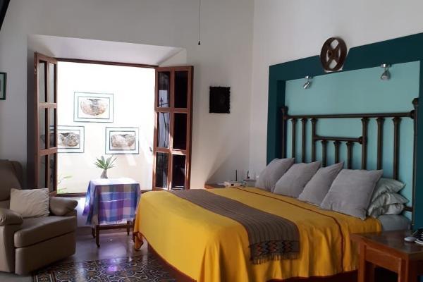 Foto de casa en venta en  , club de golf la ceiba, mérida, yucatán, 14038537 No. 16