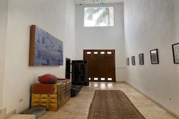 Foto de casa en venta en  , club de golf la ceiba, mérida, yucatán, 15230074 No. 03