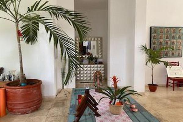 Foto de casa en venta en  , club de golf la ceiba, mérida, yucatán, 15230074 No. 05