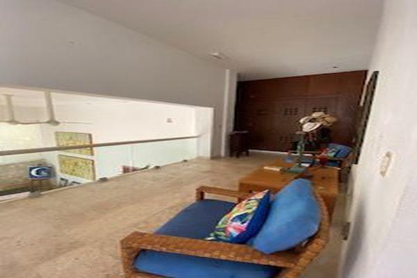Foto de casa en venta en  , club de golf la ceiba, mérida, yucatán, 15230074 No. 17
