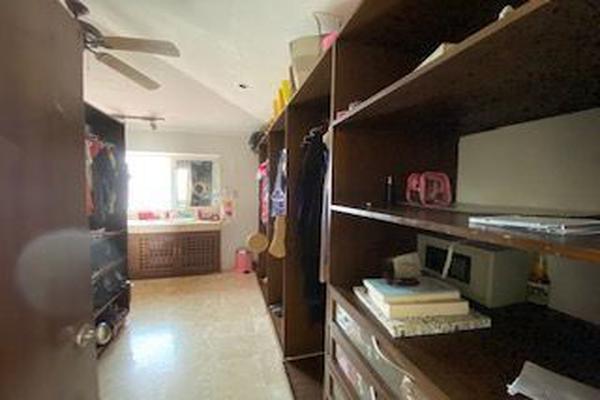 Foto de casa en venta en  , club de golf la ceiba, mérida, yucatán, 15230074 No. 18