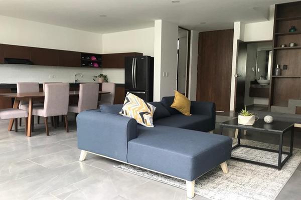 Foto de casa en venta en  , club de golf la ceiba, mérida, yucatán, 8110918 No. 01
