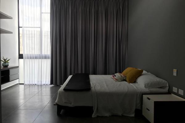 Foto de casa en venta en  , club de golf la ceiba, mérida, yucatán, 8110918 No. 05