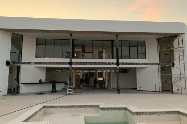 Foto de casa en venta en  , club de golf la ceiba, mérida, yucatán, 8110918 No. 14