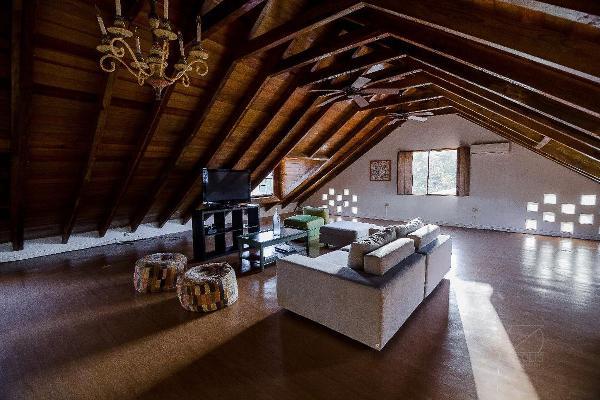Foto de casa en venta en  , club de golf la ceiba, mérida, yucatán, 8883764 No. 12