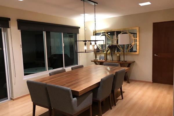 Foto de casa en venta en  , club de golf la loma, san luis potosí, san luis potosí, 14031242 No. 11