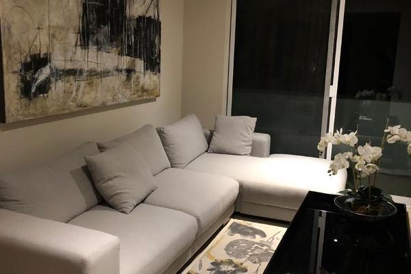 Foto de casa en venta en  , club de golf la loma, san luis potosí, san luis potosí, 14031242 No. 12