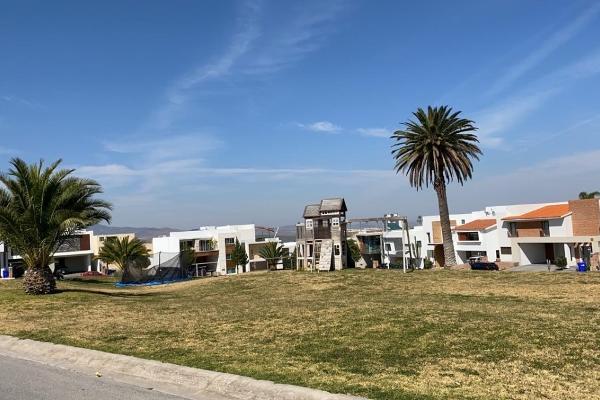 Foto de casa en venta en  , club de golf la loma, san luis potosí, san luis potosí, 14031242 No. 13