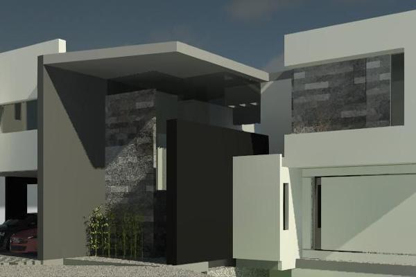 Foto de casa en venta en  , club de golf la loma, san luis potosí, san luis potosí, 5682248 No. 01