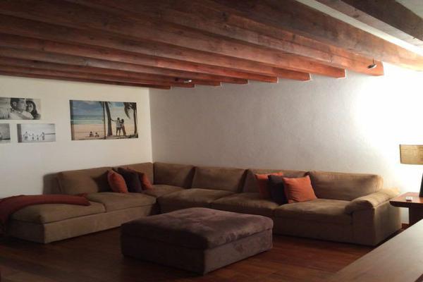 Foto de casa en venta en  , club de golf la loma, san luis potosí, san luis potosí, 8111125 No. 11