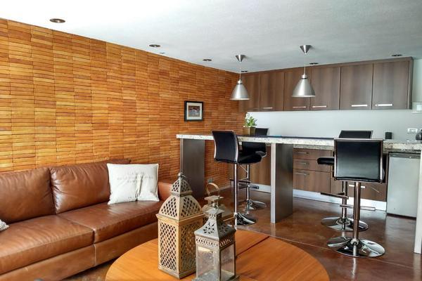 Foto de casa en venta en  , club de golf la loma, san luis potosí, san luis potosí, 8111125 No. 15