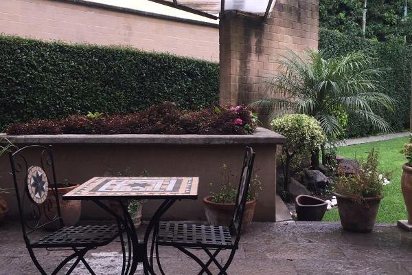 Foto de casa en venta en  , club de golf las fuentes, puebla, puebla, 3705535 No. 17