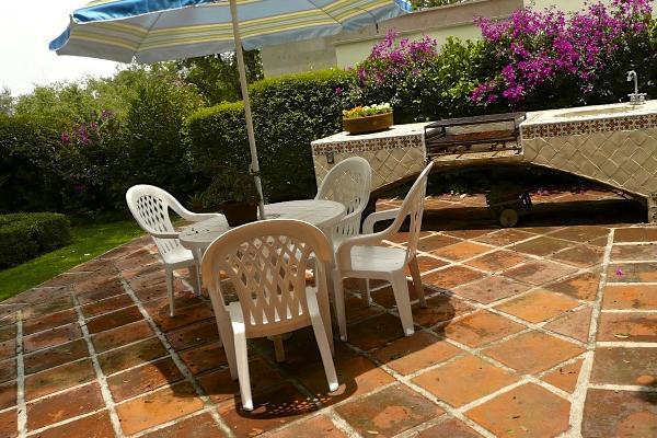 Foto de casa en venta en  , club de golf los encinos, lerma, méxico, 3054919 No. 06