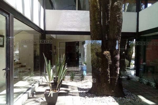 Foto de casa en venta en  , club de golf los encinos, lerma, méxico, 3228868 No. 09