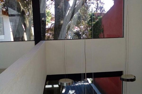 Foto de casa en venta en  , club de golf los encinos, lerma, méxico, 3228868 No. 24