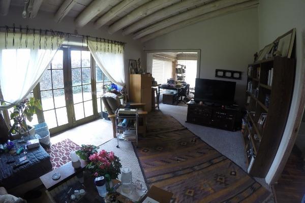 Foto de casa en venta en  , club de golf los encinos, lerma, méxico, 4671984 No. 02