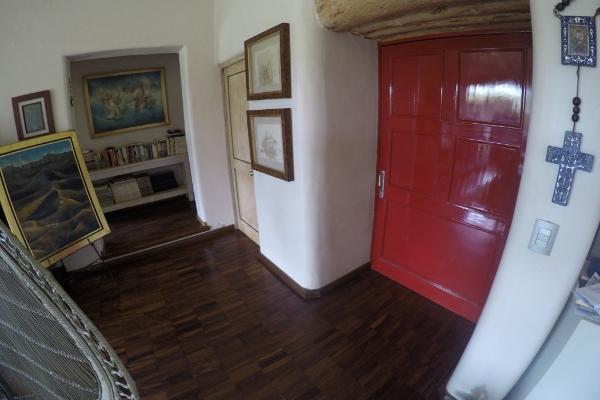Foto de casa en venta en  , club de golf los encinos, lerma, méxico, 4671984 No. 10