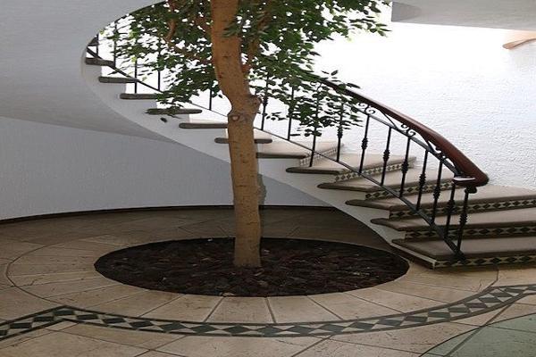 Foto de casa en venta en  , club de golf los encinos, lerma, méxico, 5683723 No. 05