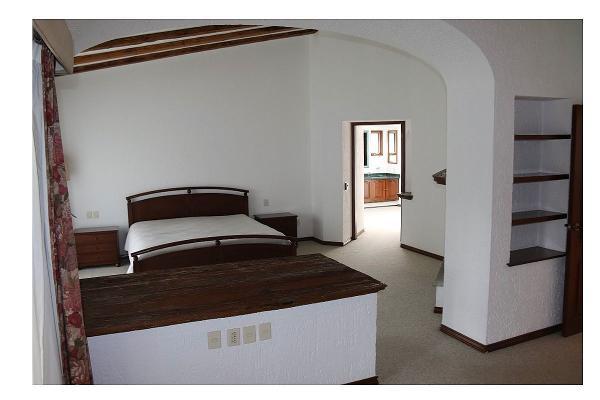 Foto de casa en venta en  , club de golf los encinos, lerma, méxico, 5683723 No. 07