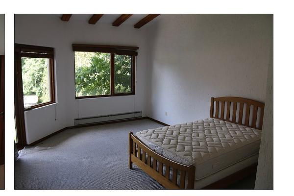 Foto de casa en venta en  , club de golf los encinos, lerma, méxico, 5683723 No. 08