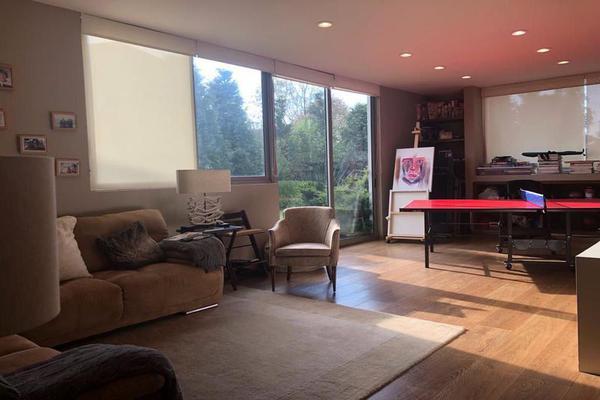 Foto de casa en venta en  , club de golf los encinos, lerma, méxico, 7260563 No. 14