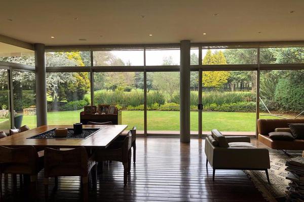 Foto de casa en venta en  , club de golf los encinos, lerma, méxico, 7260563 No. 19