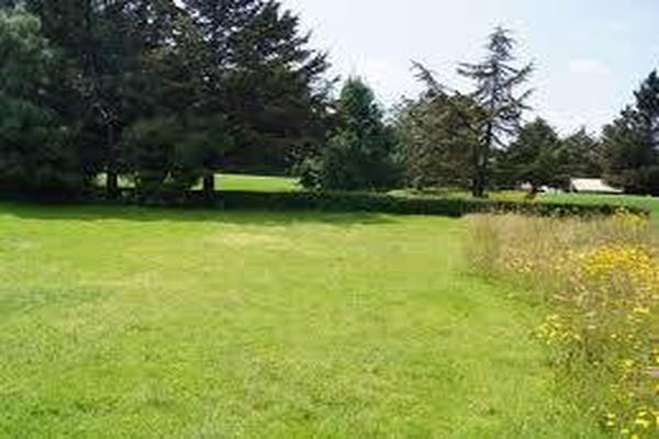 Foto de casa en venta en  , club de golf los encinos, lerma, méxico, 7260563 No. 26