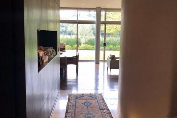 Foto de casa en venta en  , club de golf los encinos, lerma, méxico, 7260563 No. 32