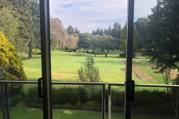 Foto de casa en venta en  , club de golf los encinos, lerma, méxico, 7260563 No. 35
