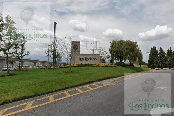 Foto de casa en venta en  , club de golf los encinos, lerma, méxico, 7260563 No. 40