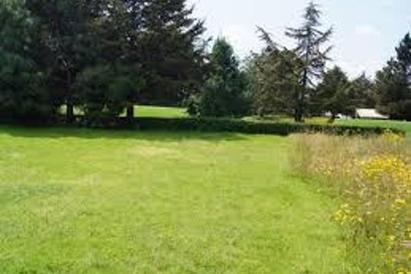 Foto de casa en venta en  , club de golf los encinos, lerma, méxico, 7260563 No. 44