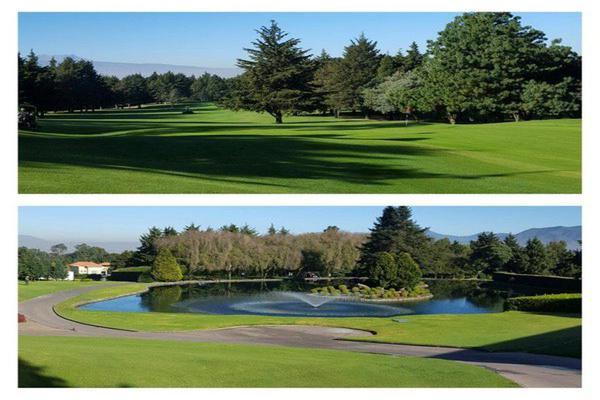 Foto de terreno habitacional en venta en  , club de golf los encinos, lerma, méxico, 7879770 No. 05