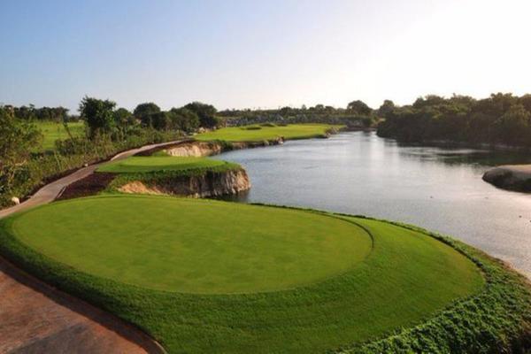 Foto de terreno habitacional en venta en  , club de golf los encinos, lerma, méxico, 7879770 No. 06
