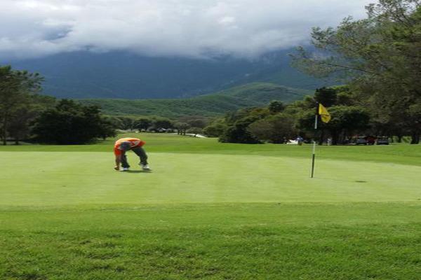 Foto de terreno habitacional en venta en  , club de golf los encinos, lerma, méxico, 7879770 No. 07