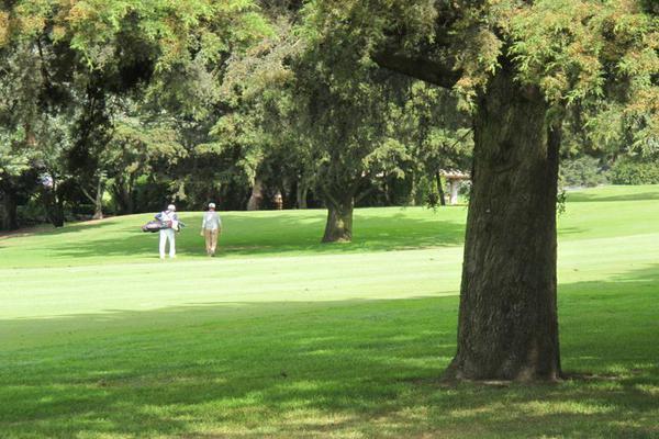 Foto de terreno habitacional en venta en  , club de golf los encinos, lerma, méxico, 7879770 No. 11